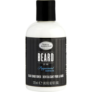 4 Oz Art Of Shaving Beard Conditioner
