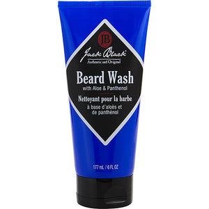 6 Oz Jack Black Beard Wash