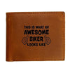 Awesome Biker-Wallets-Rear Tone
