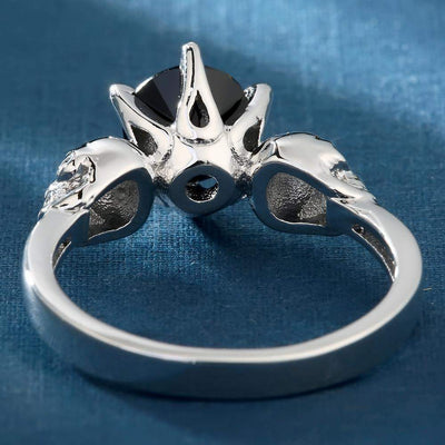 Ladies Simple Rings