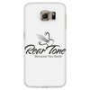 Rear Tone Galaxy S6 Phone Case Phone Case