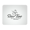 Rear Tone Mousepad-Mousepads-Rear Tone