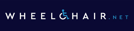 Wheelchair.net