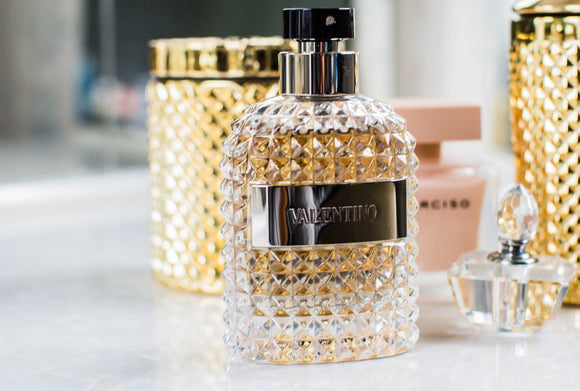 fragrance, cologne, perfume, wristwatches, handbags, purse, fragrancespice.com