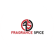 Fragrance Spice - Perfume store and assorted brand fragrance at cheap price. 100 percent authentic cologne for men, clothing and jewelry in stock. Best fragrances for women, buy tom ford, chanel, christian dior, acqua di gio at fragrancespice.com