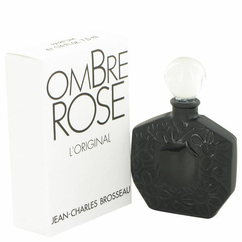 Ombre Rose by Brosseau Pure Perfume .25 oz