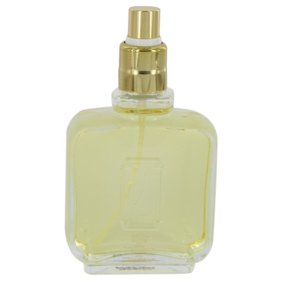 PAUL SEBASTIAN by Paul Sebastian Cologne Spray (Tester) 4 oz