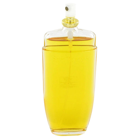 SUNFLOWERS by Elizabeth Arden Eau De Toilette Spray (Tester) 3.4 oz for Women