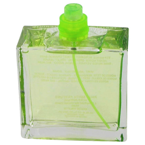 PAUL SMITH by Paul Smith Eau De Toilette Spray (Tester) 3.4 oz for Men