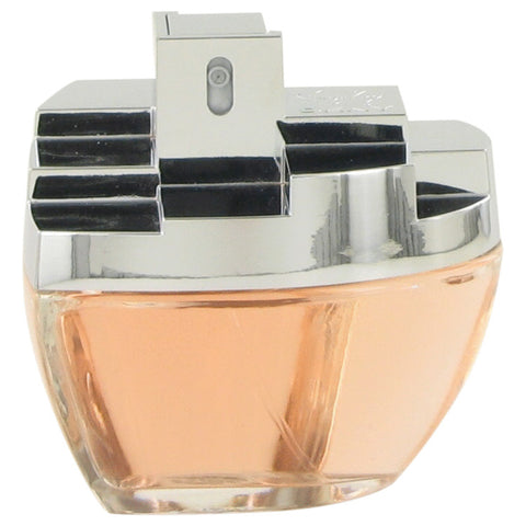 DKNY My NY by Donna Karan Eau De Parfum Spray (Tester) 3.4 oz for Women