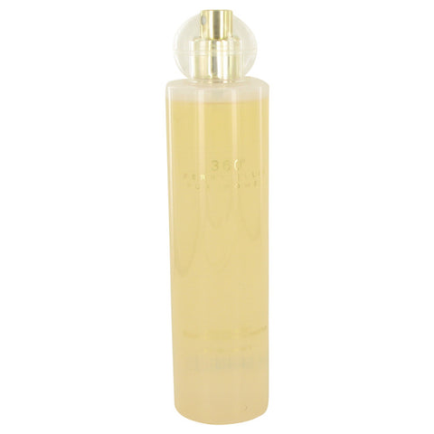 perry ellis 360 by Perry Ellis Body Mist 8 oz for Women