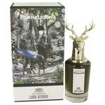 The Tragedy of Lord George by Penhaligon's Eau De Parfum Spray 2.5 oz