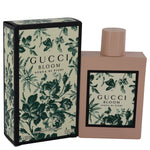 Gucci Bloom Acqua Di Fiori by Gucci Eau De Toilette Spray 3.4 oz