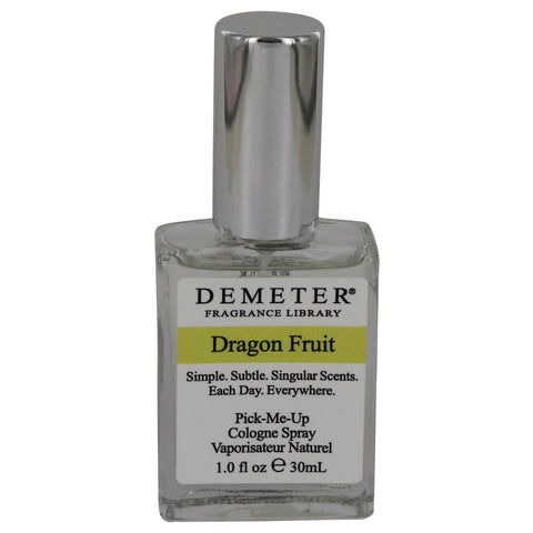 Demeter by Demeter Dragon Fruit Cologne Spray (unboxed) 1 oz