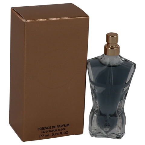 Jean Paul Gaultier Essence De Parfum by Jean Paul Gaultier Mini EDP Intense Spray .24 oz