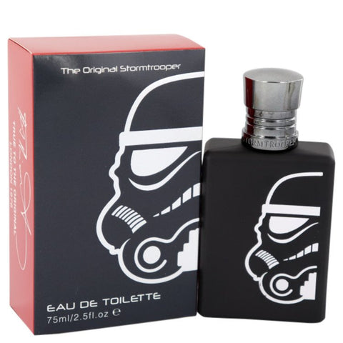 The Original Stormtrooper by Corsair Eau De Toilette Spray 2.5 oz
