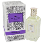 Etro Shantung by Etro Eau De Parfum Spray 3.3 oz for Women