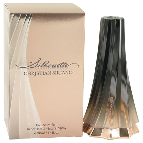 Silhouette by Christian Siriano Eau De Parfum (Rollerball) .33 oz for Women