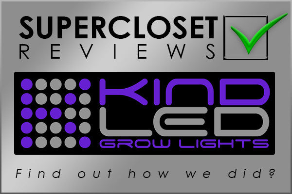 The Best LED Grow Light Reviewed By LED Grow Light Distributor
