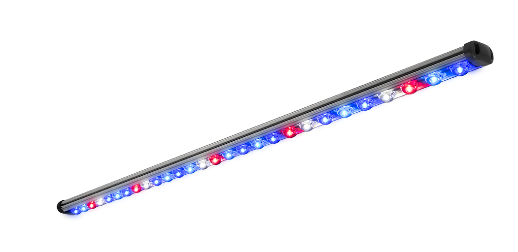 KIND LED Vegetative Bar Light - Kind Led Grow Lights