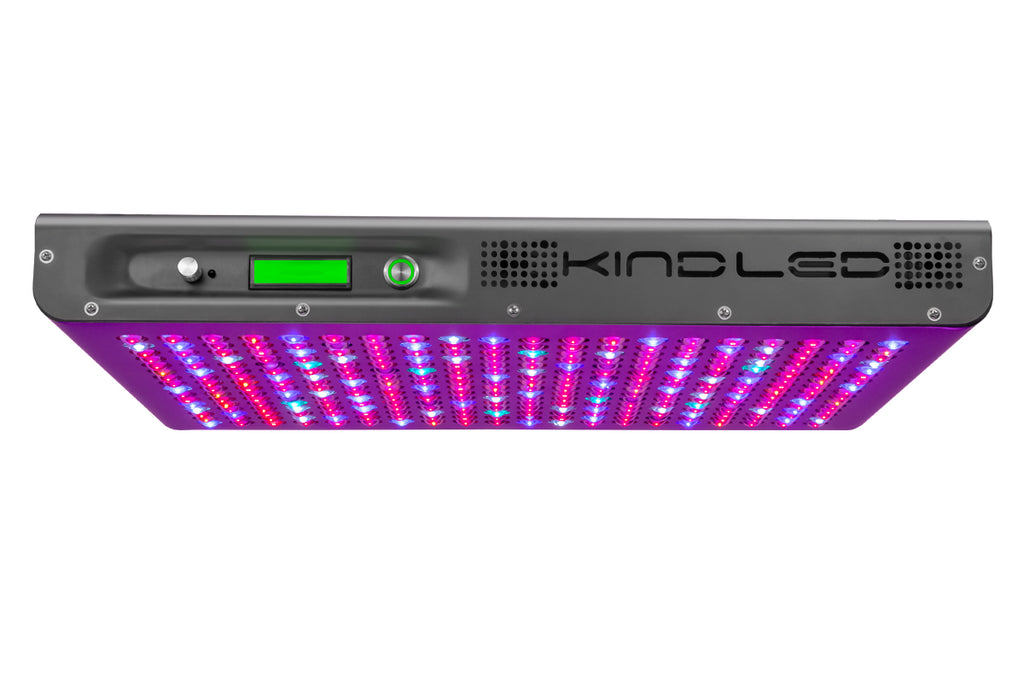 K5 XL1000 WIFI LED Grow Lights - Kind Led Grow Lights