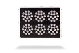 K3 Series L300 LED Grow Light - Kind Led Grow Lights