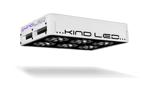 K3 Series L300 LED Grow Light
