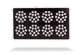 K3 Series L450 Indoor LED Grow Light - Kind Led Grow Lights