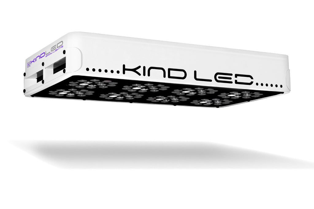 K3 Series L450 Indoor Led Grow Light Kind Led Grow Lights