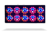 K3 Series L600 LED Indoor Plant Lights