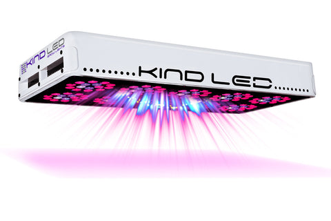 K3 Series L600 Indoor LED Grow Lights