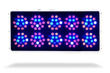 K3 Series L600 VEG KIND LED Vegetative Indoor Growing Lights
