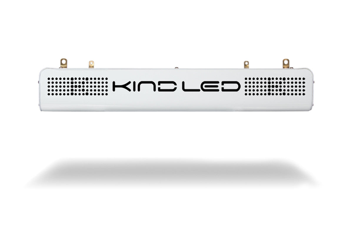 K5 Series XL1000 Indoor LED Grow Light - Kind Led Grow Lights