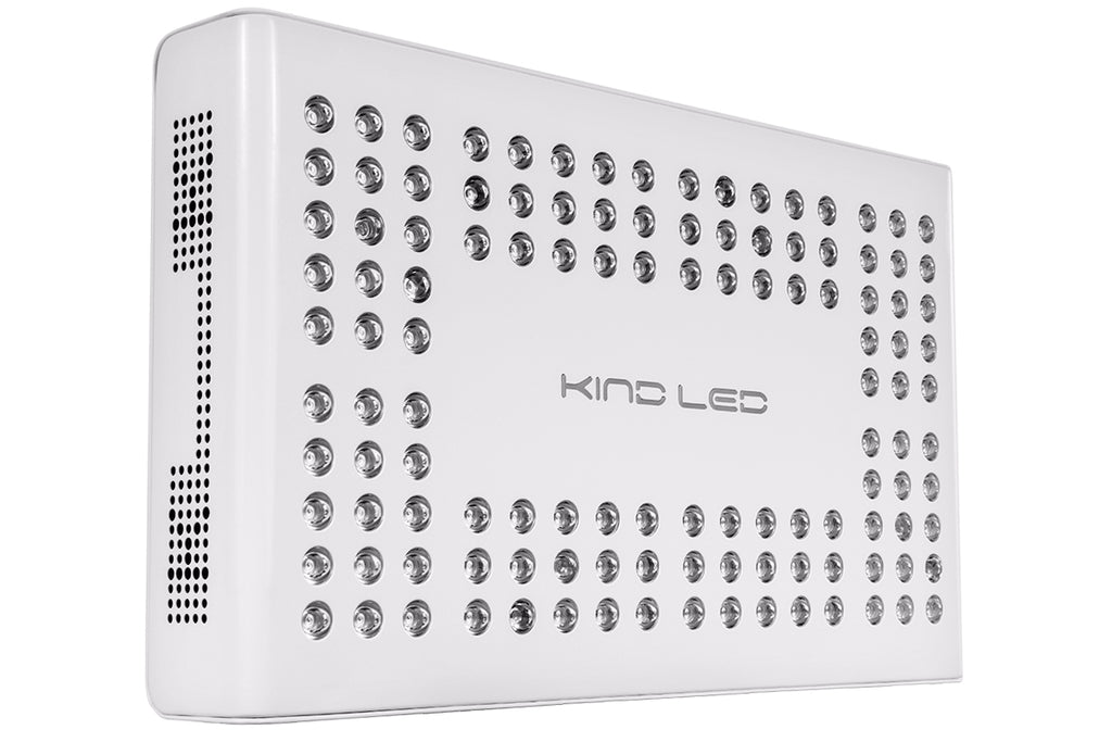 K3 Series2 XL450 - Kind LED