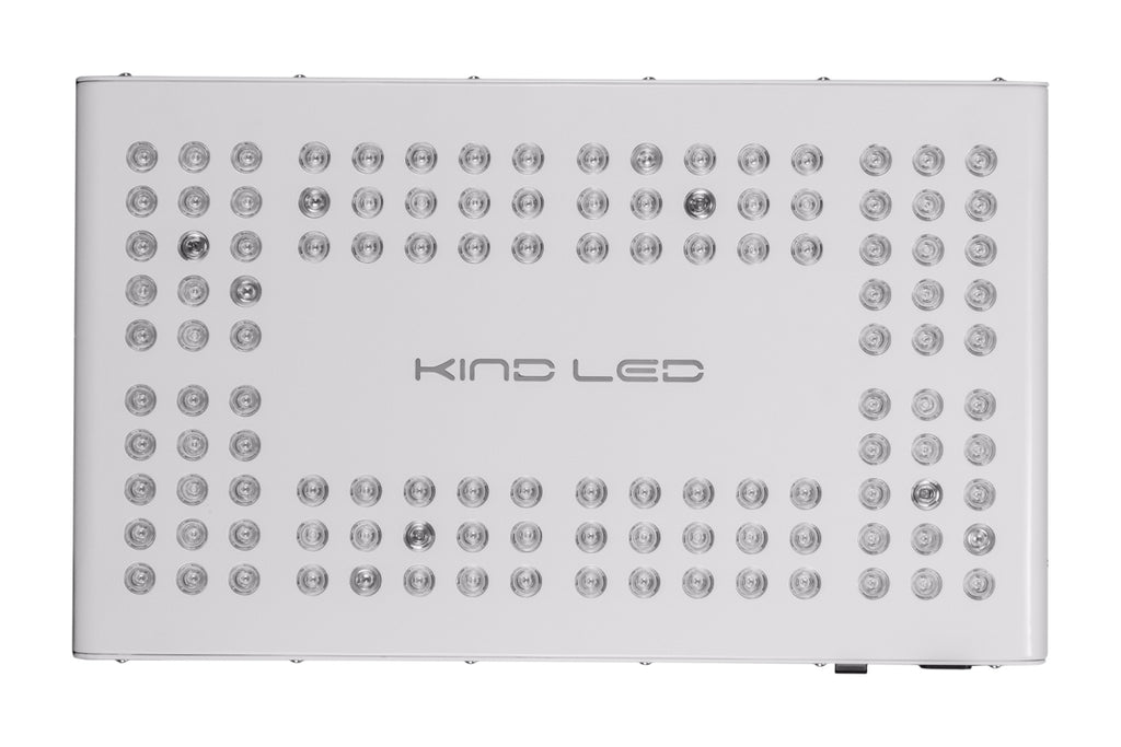 K3 Series2 XL450 LED Grow Lights - Kind Led Grow Lights