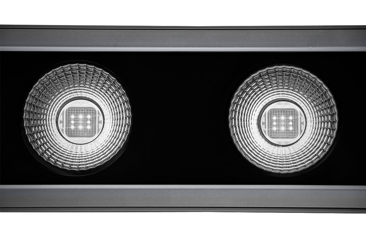 KIND LED X Series XC150 Bar Light - Kind Led Grow Lights