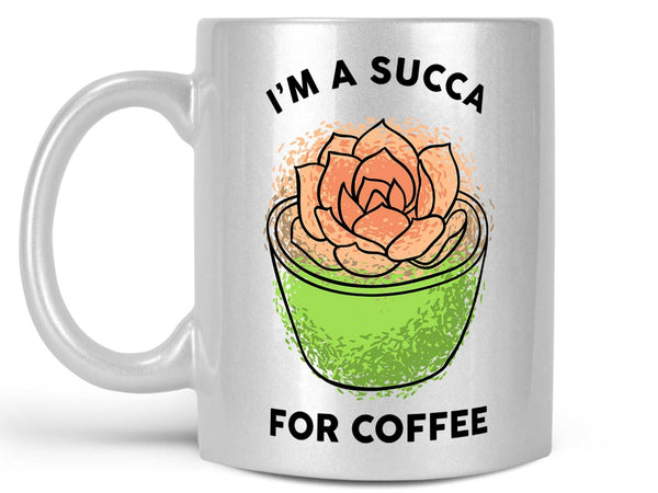 I'm a Succa for Coffee Mug,Coffee Mugs Never Lie,Coffee Mug