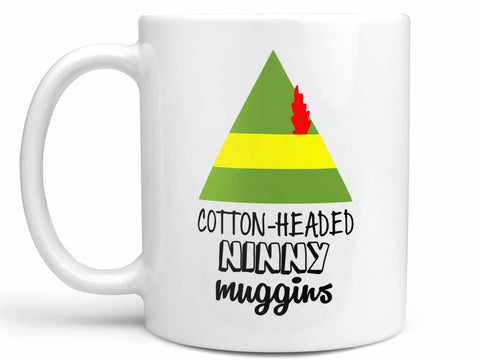 Elf Christmas Coffee Mug,Coffee Mugs Never Lie,Coffee Mug