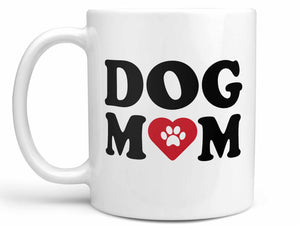 Dog Mom Coffee Mug,Coffee Mugs Never Lie,Coffee Mug