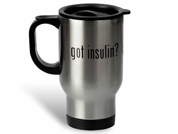 Got Insulin Coffee Mug,Coffee Mugs Never Lie,Coffee Mug