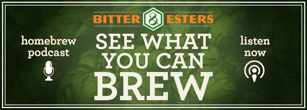 See What You Can Brew - E4 - Carrie Soom - Brewing in the Marvel Universe