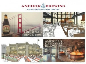 AnchorPier48MediaVisual_Low-Res