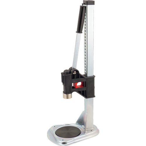 Colt Strong Bench Capper-Equipment