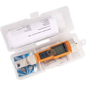 PH Meter - Beverage Doctor-Equipment