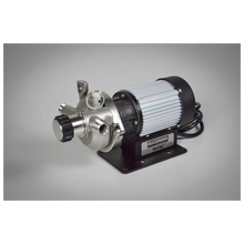 Load image into Gallery viewer, Blichmann RipTide Pump-Equipment