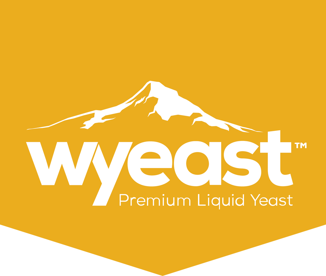 Sweet Mead - Wyeast (4184)-Yeast