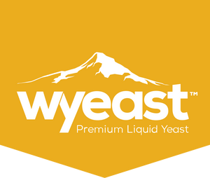 Dry Mead - Wyeast (4632)-Yeast