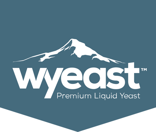 Belgian Abbey 2 - Wyeast (1762)-Yeast