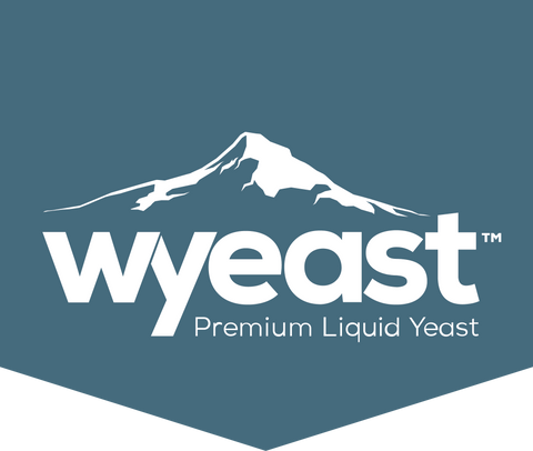 Bohemian Lager - Wyeast (2124)