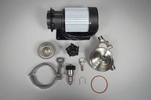 Blichmann RipTide Pump-Equipment